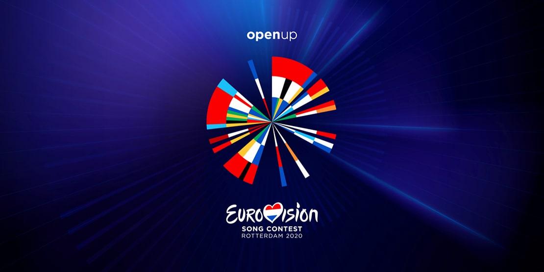 Eurovision 2020 Theme